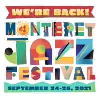 Monterey Jazz Festival ReturnsSeptember 24 – 26 Photo