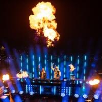 AMF Presents Top 100 DJs Awards 2020 Photo