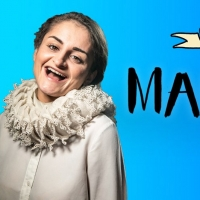 The Handlebards Will Take MACBETH on a UK Tour Photo