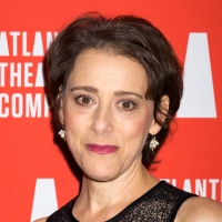 Judy Kuhn Joins the Cast of the Kennedy Center's FOOTLOOSE Photo