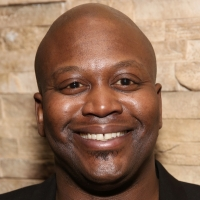 Tituss Burgess Teams Up with Netflix For Music Contest Show Photo