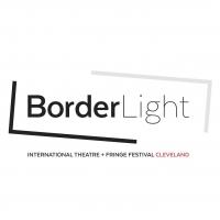 Borderlight Festival Announces 2021 Summer Lineup Photo