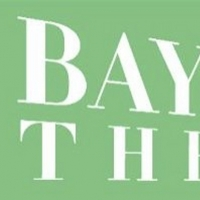 Bay Street Theater Announces Online Workshops This Fall Photo