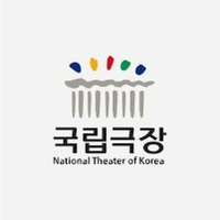 Several Seoul Museums and Theaters to Re-Open This Week Photo