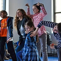 Chicago Children's Theatre Announces 2021-22 Season Of Resilience; In-Person Performa Photo
