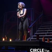 Photos and Video: Circle Theater Presents CABARET Photos