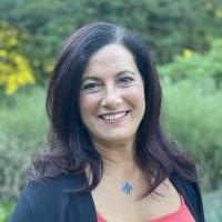 CT's Center Stage Theatre Announces Appointment Of Carla Supersano Sullivan As Managi Photo