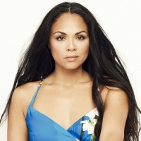 Win Two Tickets And A Backstage Tour WithKaren Olivo AtMOULIN ROUGE! THE MUSICAL