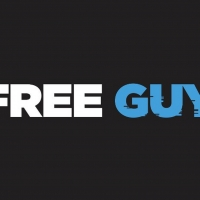 Twentieth Century Studios' FREE GUY Will Be Shown at El Capitan Theatre This Month Photo