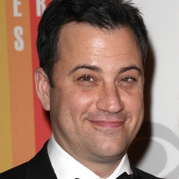 Meet Jimmy Kimmel at JIMMY KIMMEL LIVE! and Have Him Draw Your Portrait