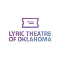 Ashley Wells Named Executive Producer At Lyric Theatre Of Oklahoma Photo