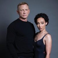 Tickets Now On Sale For MACBETH On Broadway Starring Daniel Craig and Ruth Negga Photo