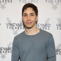 Justin Long Will Host SHOP CLASS on Disney Plus Photo