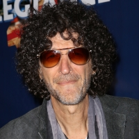 Howard Stern To Launch SiriusXM's New Hollywood State-of-the-Art Studio Complex