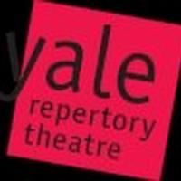 Remainder Of Yale Rep Season Canceled Due to Coronavirus Photo