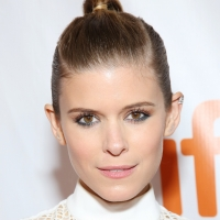 Kate Mara, Nick Robinson to Star in New FX Limited Series A TEACHER Photo