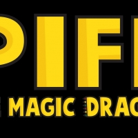 PIFF THE MAGIC DRAGON Offers Complimentary Tickets To Teachers And Educational Staff Throu Photo