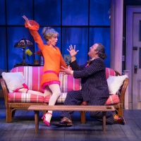 Photo Flash: Laguna Playhouse's BAREFOOT IN THE PARK Photo