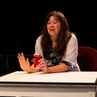 Photo Flash: Mad Horse Theatre PresentsMARY JANEByAmy Herzog Photo