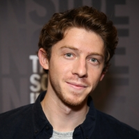 BWW Interview: Will Hochman Tunes In to THE SOUND INSIDE Photo