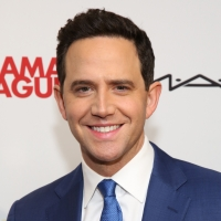 Santino Fontana, Ann Reinking, Anika Larsen and More Join Pack Podcast Benefiting Act Photo