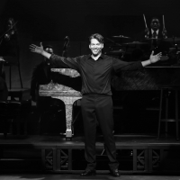 Photo Coverage: Harry Connick Jr. Brings A CELEBRATION OF COLE PORTER To Broadway Photo