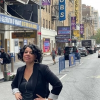 HartBeat Ensemble To Present Marilyn Torres in RUMBLE IN THE THEATER at Sea Tea Comed Photo