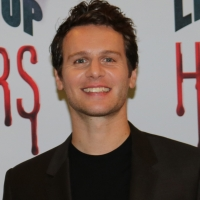 Andrew Lloyd Webber, Jonathan Groff, and Brittney Mack Join the Virtual Edition of th Photo