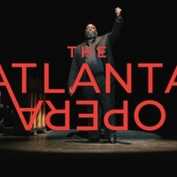 Atlanta Opera Launches Subscription Streaming Service SPOTLIGHT MEDIA Photo