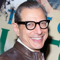 Jeff Goldblum Featured In New Anti-Bullying Documentary #NOJOKE Video
