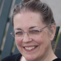 DANCING IN THE TIME OF JANE AUSTEN Virtual Lecture By Beverly Francis Announced for Octobe Photo