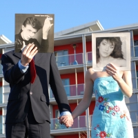 Scarborough's Stephen Joseph Theatre Presents Virtual Production of LOVE LETTERS STRA Photo