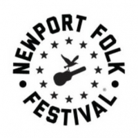 Newport Folk + Jazz Festivals Announce 2020 Cancellation