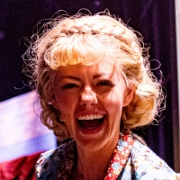 BWW Exclusive: Go Behind the Scenes of THE SOUND OF MUSIC at The Muny Photo