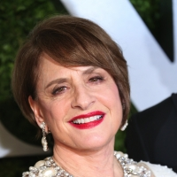 Patti LuPone, Billy Porter, Leslie Odom Jr. and More to Join BIV's A SEASON OF HOPE & Photo