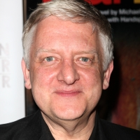 Simon Russell Beale Shares His Fears For the Future of the Theatre Photo