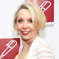 Julie Halston Joins AND JUST LIKE THAT... in Former SEX AND THE CITY Role Photo