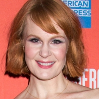 Tickets On Sale October 2 for Kate Baldwin in Concert