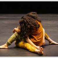 REDCAT Presents The 18th Annual New Original Works Festival in October Photo