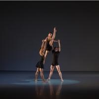 Elmhurst Ballet School Presents Its First-Ever Streamed Performance Photo