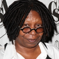 Whoopi Goldberg Returns to the Role of Deloris Van Cartier in SISTER ACT London Revival