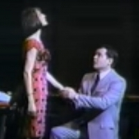 Video Flashback: Matthew Broderick Stars in HOW TO SUCCEED IN BUSINESS WITHOUT REALLY TRYING on Broadway