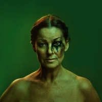 Ruthie Henshall Will Lead Reimagined Production of PASSION at Hope Mill Theatre Photo