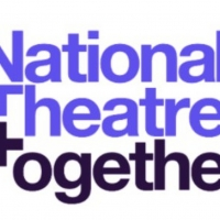 The National Theatre Announces New Programming and Launches 'National Theatre Togethe Photo