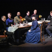 The Little OPERA Theatre Of NY Streams Free Production Highlights Photo