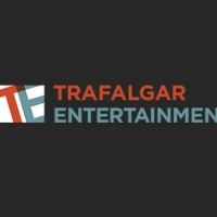 Trafalgar Entertainment and HQ Theatres Join Forces Photo