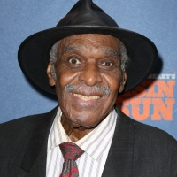Negro Ensemble Company Founder Douglas Turner Ward Passes Away at 90 Photo