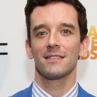 Michael Urie, Blythe Danner and More to Feature in Return of CELEBRITY AUTOBIOGRAPHY