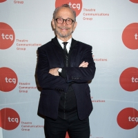 Joel Grey Set to Host 2019 Theater Hall of Fame Ceremony