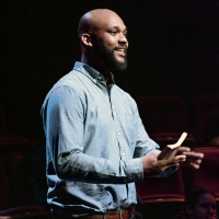 Photo Flash: Take a Look at ZACH Theatre's EVERY BRILLIANT THING Photos